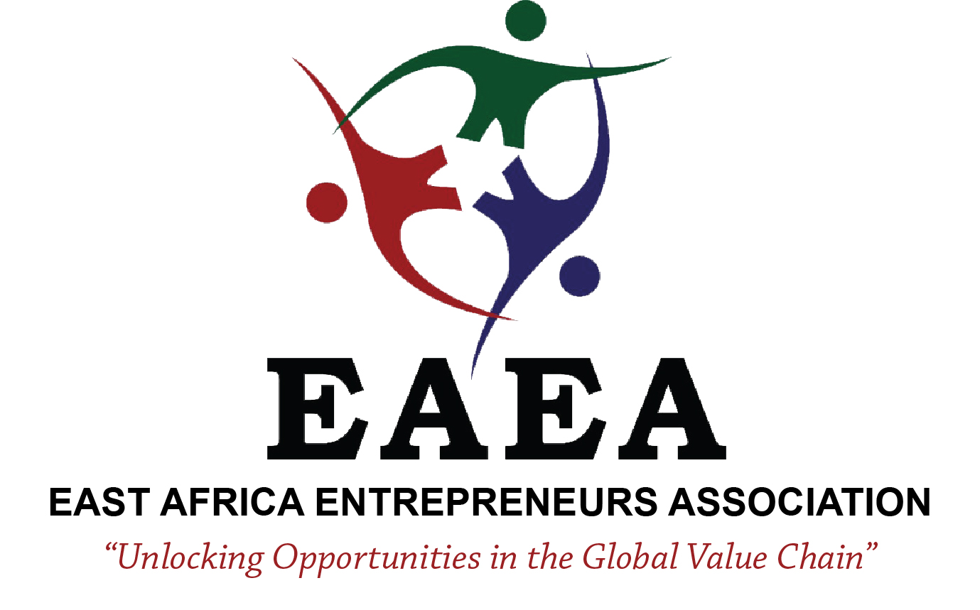 EAEA (EAST AFRICA ENTERPRENEURS ASSOCIATION)
