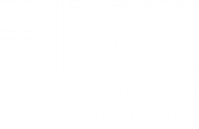 ARTI ARCHITECTURE, ENGINEERING AND CONSULTANCY